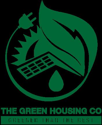The Green Housing Company
